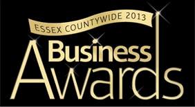 Business Award Winner
