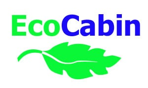 EcoCabin Site Accommodation
