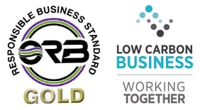 Organisation for Responsible Business and Low Carbon Business