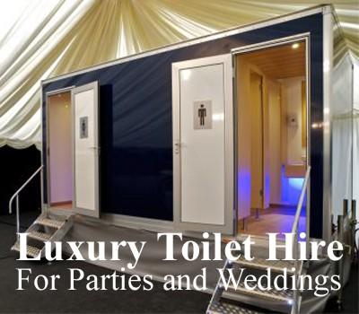 Luxury Toilet Hire copy