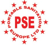Portable Sanitation of Europe Logo