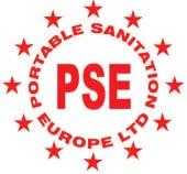 Portable Sanitation of Europe Logo