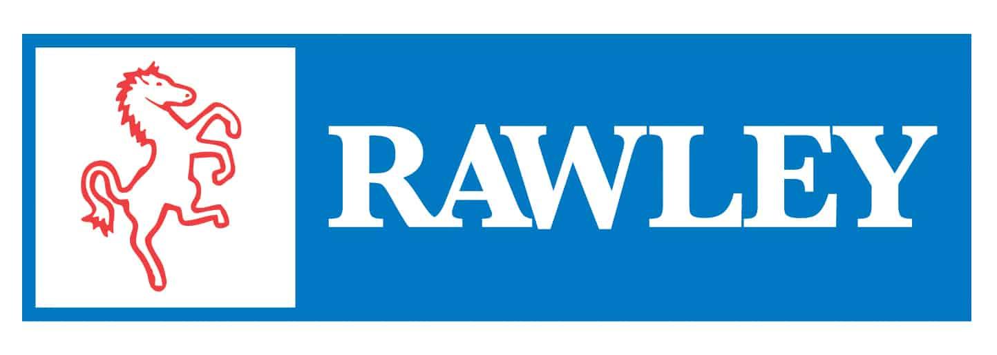 Rawley Logo