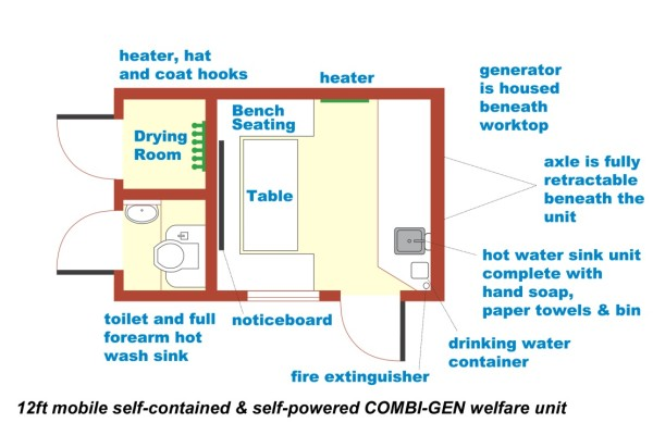 combi-gen-12ft-layout